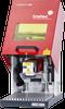 Laser Marker -- ProMarker 300