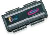 USB-Based Data Acquisition Module -- Personal Daq/55