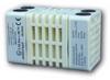 Mini Diaphragm Pump -- BX 5 -- View Larger Image