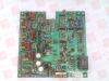 INVENSYS 477247 ( PC BOARD ) -Image