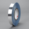 3M(TM) Vibration Damping Tape 434 Silver US -- 70006387958