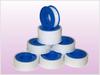 Teflon Pipe Thread Seal Tape - Image