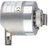 Encoders -- 2330-RO3100-ND -Image