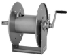 Compact Manual Rewind Reel, Industrial -- 1000 - Image