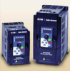 MVX9000 Series -- MVX001A0-1 - Image