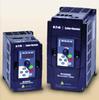MVX9000 Series -- MVXF50A0-1