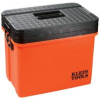 Tool Boxes -- T9HB323194 - Image