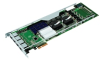Intel PRO/1000 PT Quad Port Bypass Server Adapter -- EXPI9024PTBLK