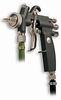 Medium Pressure Manual Spray Guns -- PILOT III F-MD -- View Larger Image