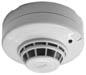 System Heat Detectors Conventional Initiating Devices -- SC20FTU-3 & SC20RRU-3