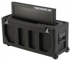 """20-26"""" Flat Screen Case -- AP3S-2026LCD -- View Larger Image"""