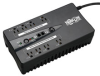 Eco 550VA Energy-saving Standby 120V UPS with USB Port -- ECO550UPS