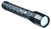 Pelican 8060 LED Flashlight -- 194280-77853
