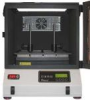 Micro-Expression Shaker -- 107A DPMINC24