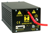 Versatile Power Supply Modules -- SERIES MH100