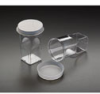 Simport Dilution Vials in Trays, 1000/CS -- GO-08918-50