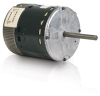 ThinkTank? Premium ECM Motor -- 3.0