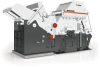 Metso Eta®Shred Shredder