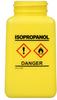 Dispensing Equipment - Bottles, Syringes -- 35738-ND -Image