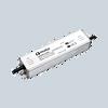 Constant Voltage LED Driver, Outdoor -- LGU-50V