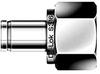 Dk-Lok® Female Adapter -- DAF 2-2N - Image