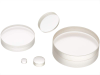 Visible Achromatic Doublet Lenses