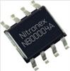 RF Power Transistor -- NPTB00004A