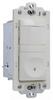 Occupancy Sensor/Switch -- RW500B-LACC4 -- View Larger Image