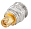 Coaxial Connectors (RF) - Adapters -- 1868-1240-ND -Image