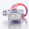 Low-Frequency EI Transformer -- HDB-10E - Image