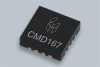 Ultra-low Noise Amplifier -- CMD167P3 - Image
