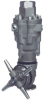 Tank Cleaning Nozzles, Barrels -- Y25485000