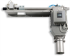 Pneumatic Conveyor Magnetic Separator -- GF