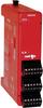 CSINV- 8 Channel ±10 V Input Module -- CSINV800