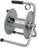 Portable Storage Reel -- C16-10-11