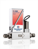 EL-FLOW® Select Series Mass Flow Meters/Controllers -- Series F-201CV/F-211CV