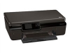 HP Photosmart 5510 e-All-in-One Printer 21/22ppm -- CQ176A#B1H