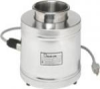 Metal Beaker Mantle -- 100A O636