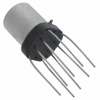 Signal Relays, Up to 2 Amps -- 1122-1088-ND -Image