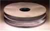 Metal Filter Screen - Image