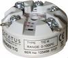 Push Button Temperature Transmitter -- SEM203TH - Image