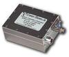 Video Transmitter -- EVTC-11D2A502-05