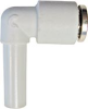 Composite Push-in Fitting -- 7555 53-53 - Image