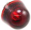 Optics - Lenses -- 350-3326-ND - Image