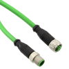 Circular Cable Assemblies -- 1195-3941-ND -Image