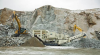Lokotrack® LT125™ Mobile Jaw Crushing Plant -- View Larger Image