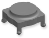 Temperature Sensor Accessories -- 8854704