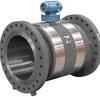 Daniel 3812 Two-Path Liquid Ultrasonic Flow Meter - Image