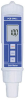 Conductivity Meter -- PCE-SM 11 -Image