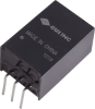 0.5 Amp Non-Isolated DC-DC Converter -- V7803W-500R - Image